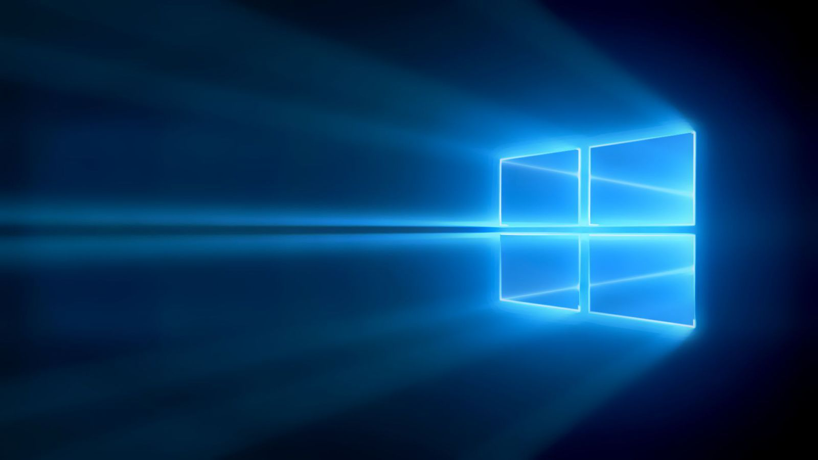 Windows 10 Wallpaper 4k Wallpapersafari Hinh Nền Nền Windows 10
