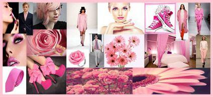 Die Farbe Rosa Rosa steht für Zärtlichkeit und Sensibilität. Außerdem ist Rosa eine positive Farbe, die Optimismus ausstrahlt. Wer rosa trägt zeigt einen romantischen und/oder verspielten Stil. Sie ist eine typisch weibliche Farbe.