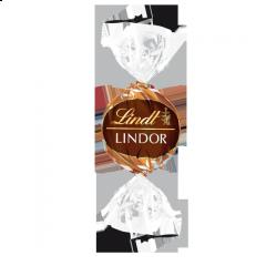 lindor a granel - Comprar chocolate Lindt | Lindt & Sprüngli