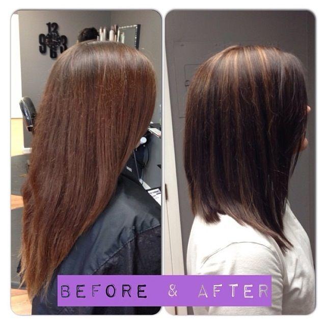 Pin By Sarah Dobson On Hair Medium Layered Hair Embrace Messy Hair Hair