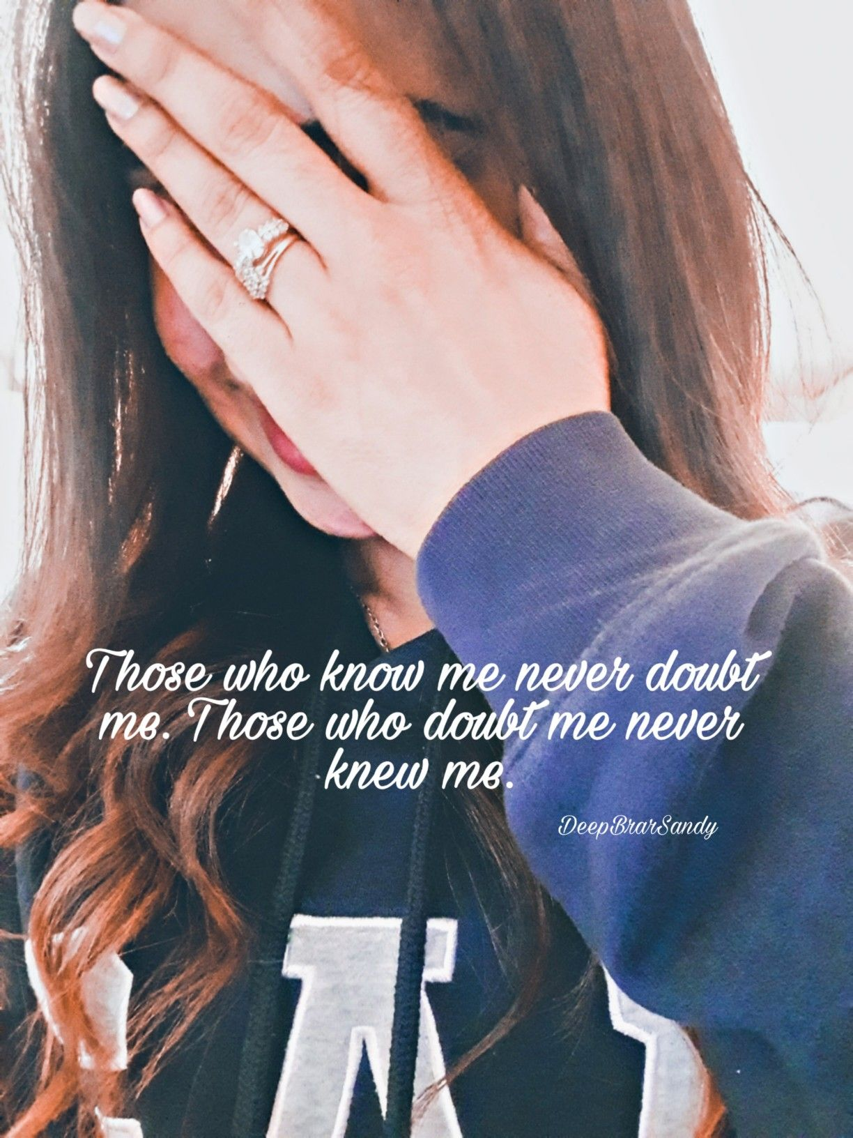 Pinterest H K Girl Quotes Girly Captions Quotes About Photography