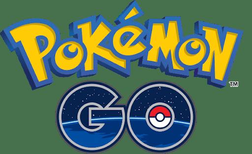 Pokemon Go Logo Png File Pokemon Go Cheats Pokemon Go Pokemon