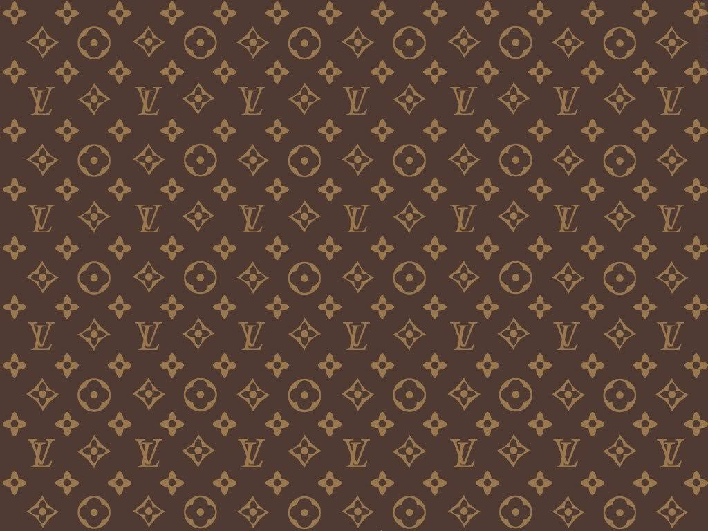 Pin On Louis Vuitton 12