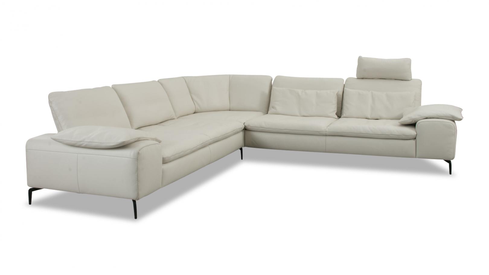 Sitzdesign Markenmobel Sofa Sitzen Ecksofa