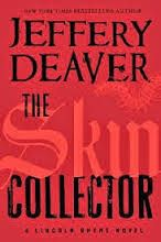 The Skin Collector/Jeffery Deaver