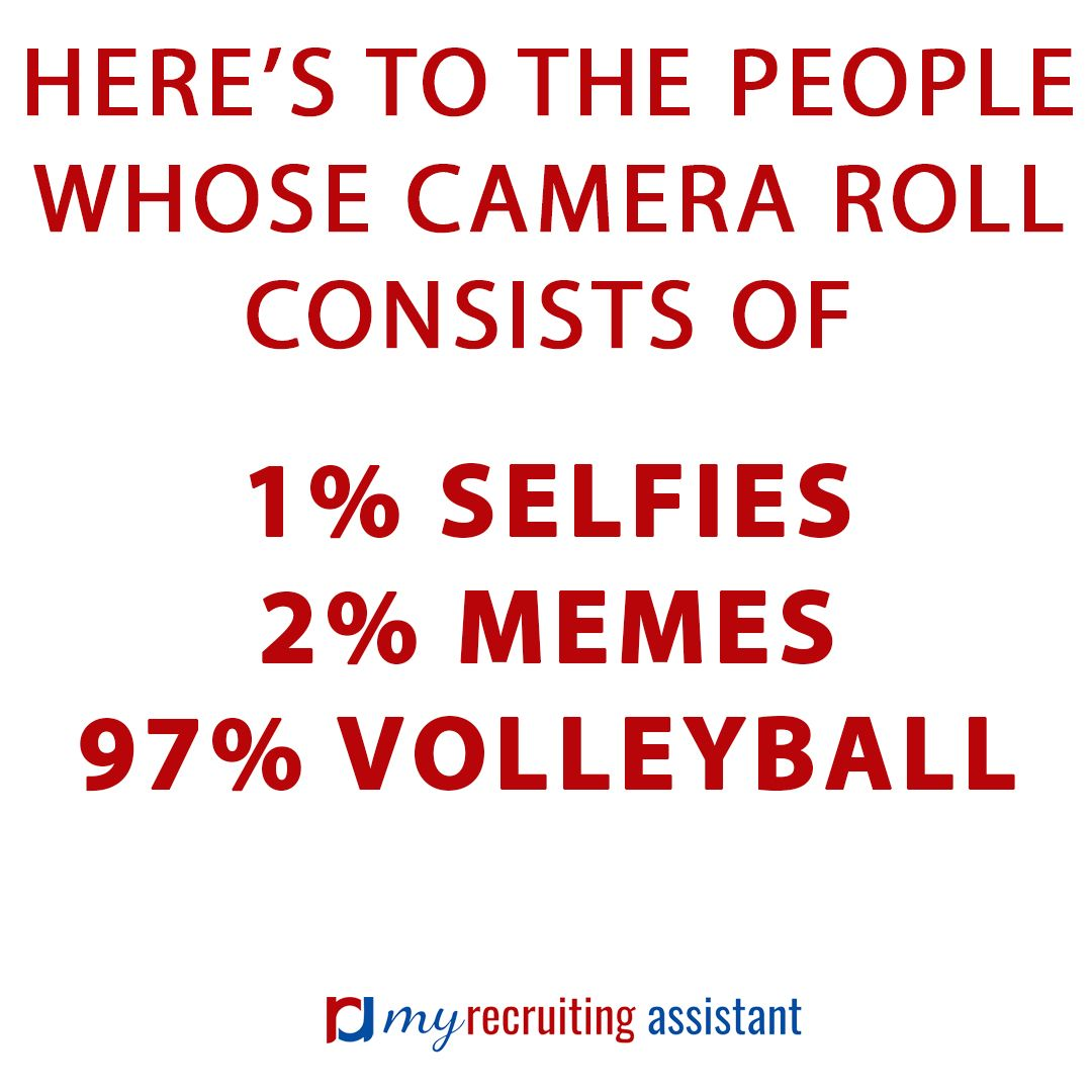 You Know Who You Are And You Re Our Kind Of People 2020 Volleyball Quotes Kinds Of People Know Who You Are