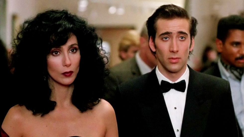 38 movies from the 80s and 90s you need to watch again