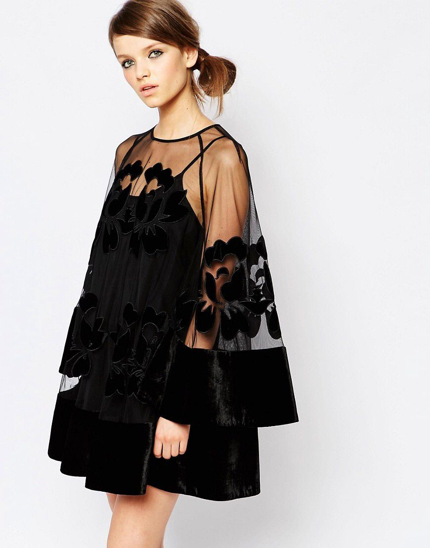 Love this from asos womenus fashion pinterest alice mccall