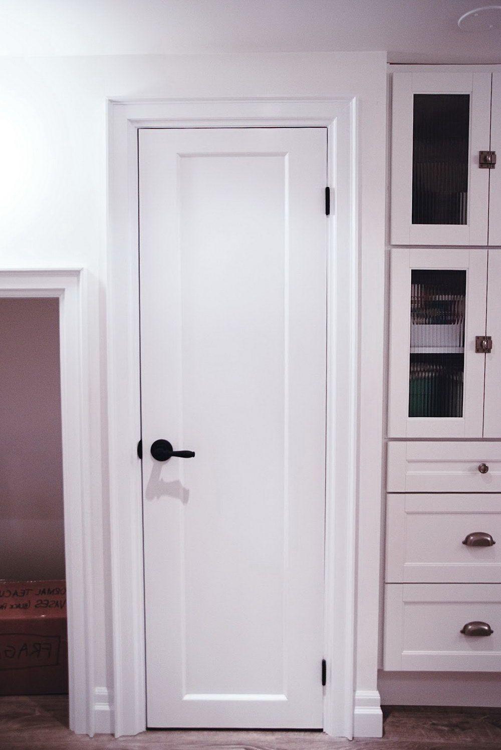 10+ Closet Door Ideas for Your Precious Home | Closet doors ...