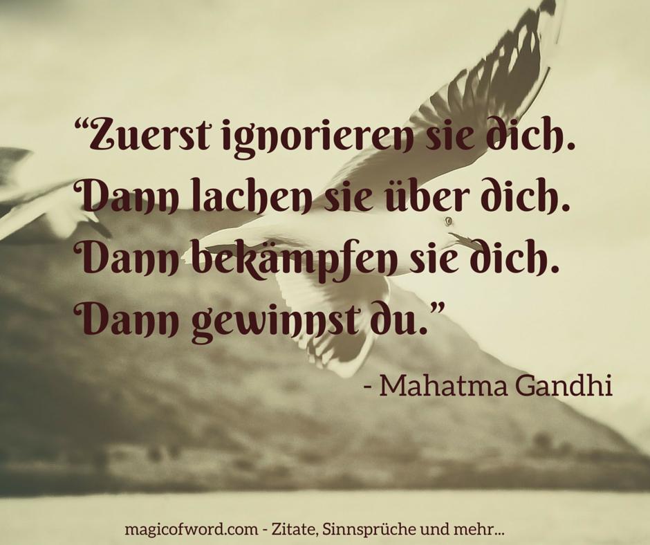 gandhi sprüche Zitat von Mahatma Gandhi | L Y R I K | Pinterest | Mahatma gandhi  gandhi sprüche