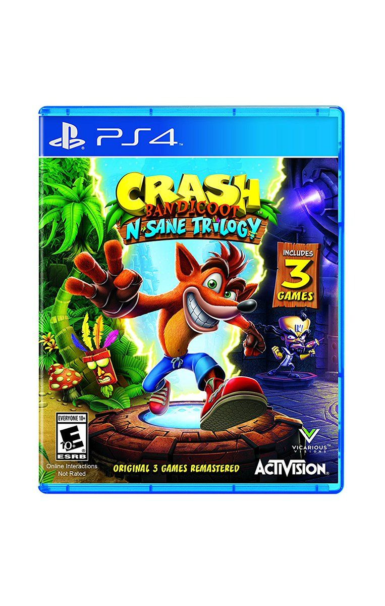 9 Twitter Jogos Jogos Ps4 Xbox One