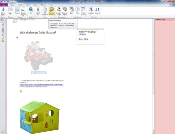 download free microsoft 2010