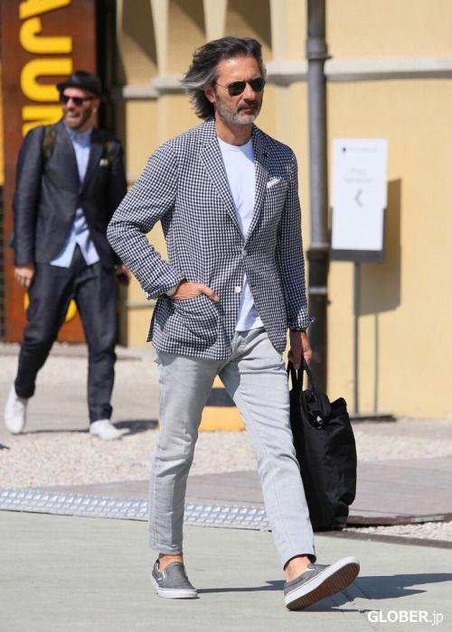 urban street style pitti uomo men 39 s spring summer