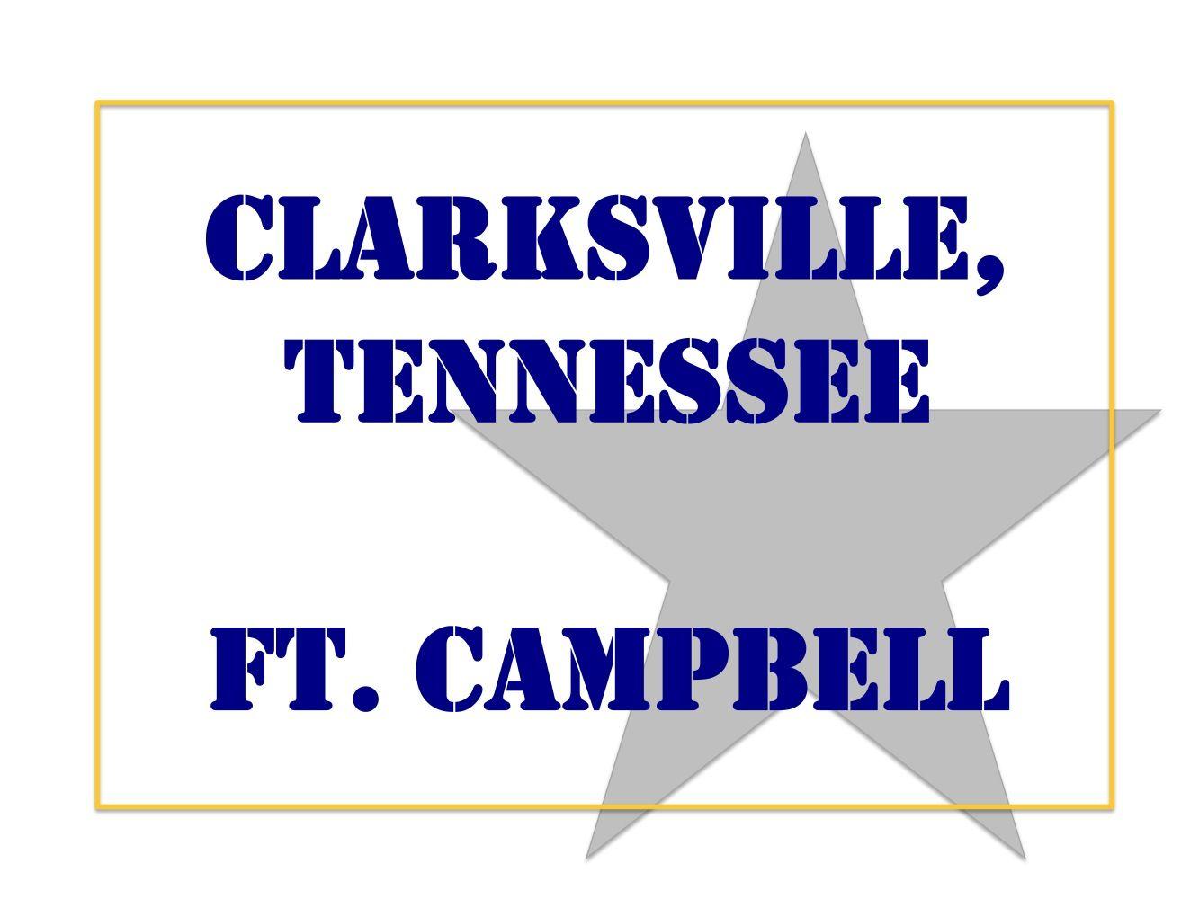 Date ideas in clarksville tn