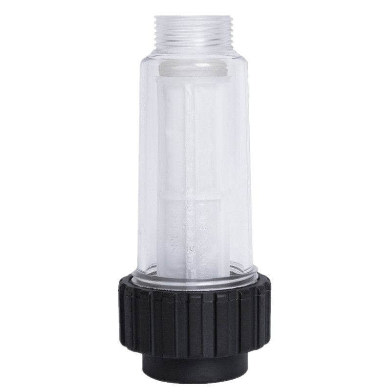 Inlet water ① filter g 34inlet water filter g 34 http
