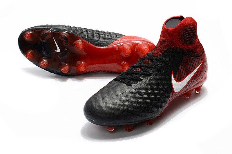 4ded284e73f85 Conheça a nova Nike Magista do grandes craques imperdivel ...