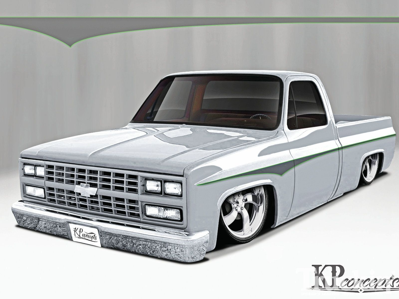 1977 chevy c10 stepside car interior design - Chevy Trucks Chevy C10 Custom Trucks Super Cars Hot Wheels Lowered Trucks Old Cars Car Stuff Cars Motorcycles