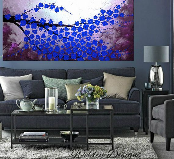 Grey Blue And Silver Living Room Ideas Blue Living Room Decor Navy Living Rooms Living Room Decor Gray