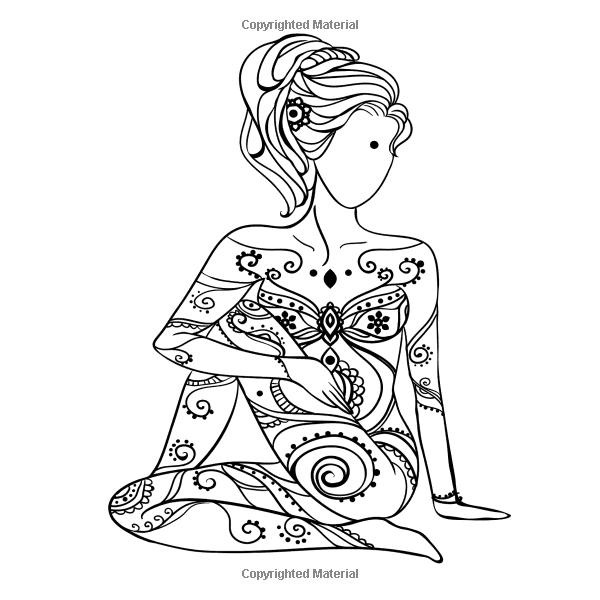 Pin On Zentangle Doodles
