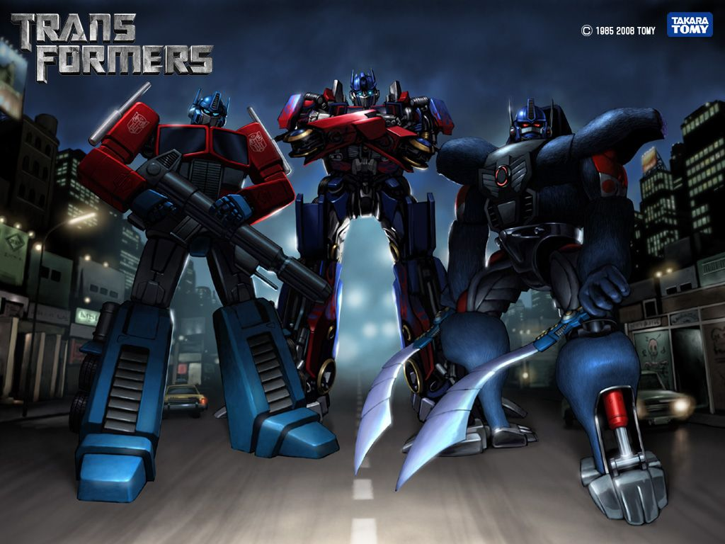transformers all primes download transformers wallpaper Transformers All Primes Names transformers all primes download transformers wallpaper transformers prime convoy