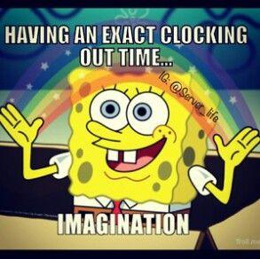 Athlete Dating Reality Vs Imagination Spongebob Meme