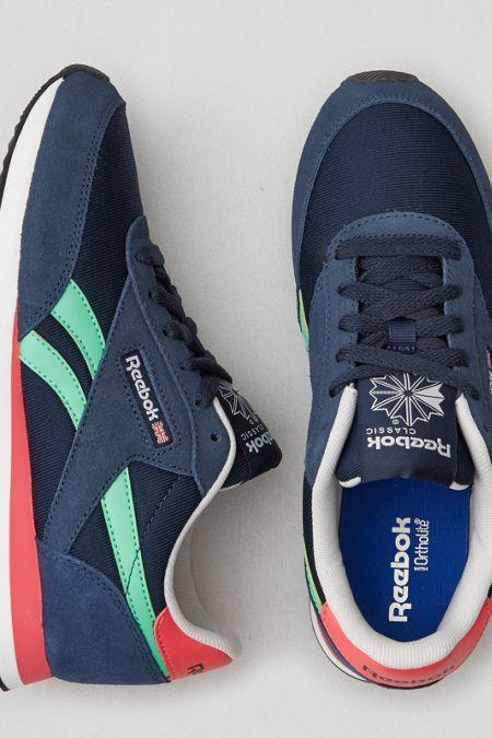 950db9e83f17d AEO Reebok Royal Classic Jogger (Jogging Pants) Sneakers