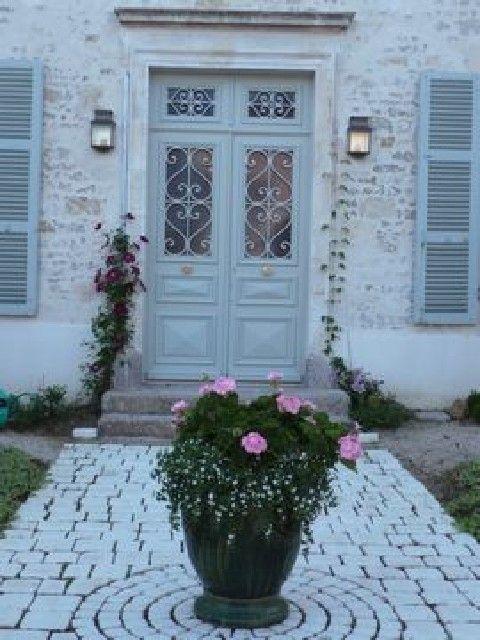 Manoir Belle Demeure Chateau Maison De Maitre Maison Bourgeoise Porte D Entree Maison De Maitre Maison Bourgeoise Porte Maison