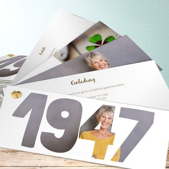 Ideen · 70 GeburtstagGeburtstag ...