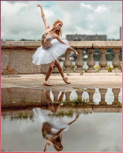 """The Wonderful World of Dance on Instagram: """"Lovely Sarah Scandrett @sarah.stt by Juan Pablo Zapata @jpzimage 🔥 ❤ . . . #dance #dancersofinstagram #dancersofig #dancephotography…"""" #The #Wonderful #World #Dance #Instagram: #""""Lovely #Sarah #Scandrett #@sarah.stt #Juan #Pablo #Zapata #@jpzimage #🔥 #❤ ##dance ##dancersofinstagram ##dancersofig ##dancephotography…"""""""