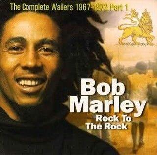 reggaediscography blogspot com | Nesta Marley in 2019 | Nesta marley