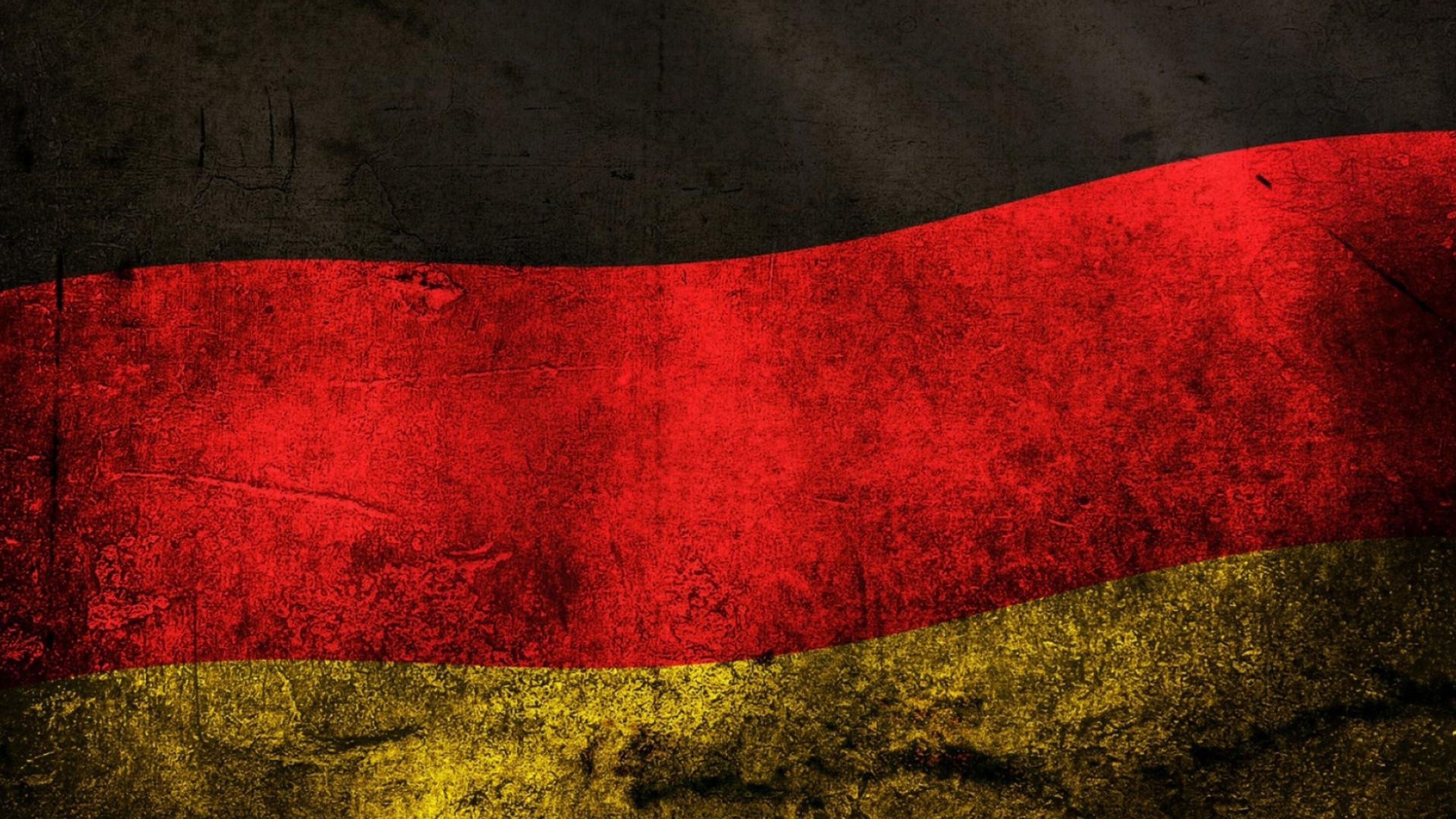 RV K Ultra HD Awesome Germany Wallpapers Awesome Germany