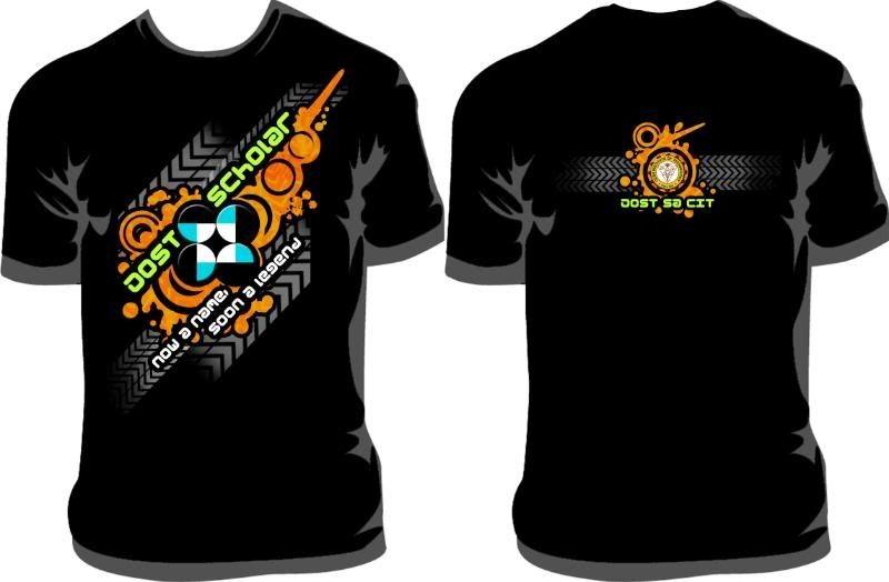 Design t shirt our services puchong selangor melaka Design t shirt online