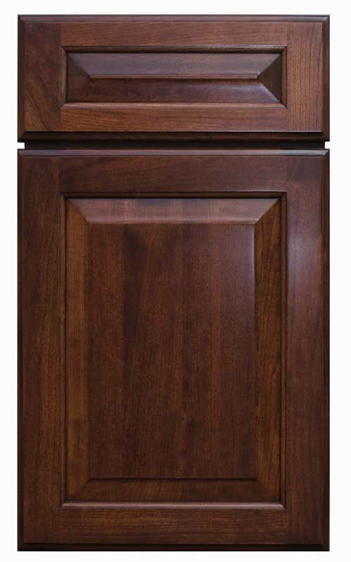 Cabinets Options Schlabach Wood Design In Amish Country Style Of Cabinet Choice Cabinet Options Cabinet Door Designs