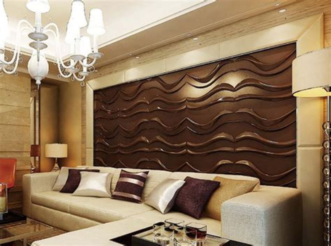 Make your wall more beautiful with decorative wall art ideas