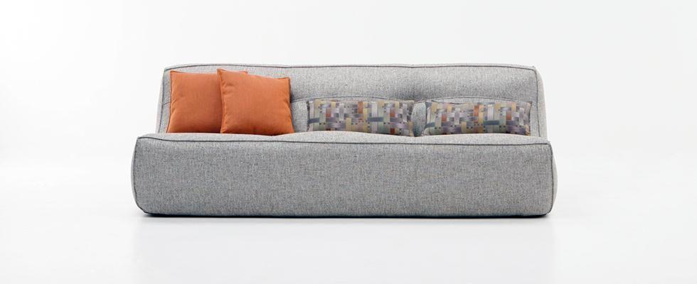 Dellarobbia Rosen Collection Perfect Cheaper