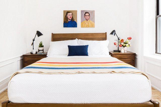 rental apartment decorating ideas