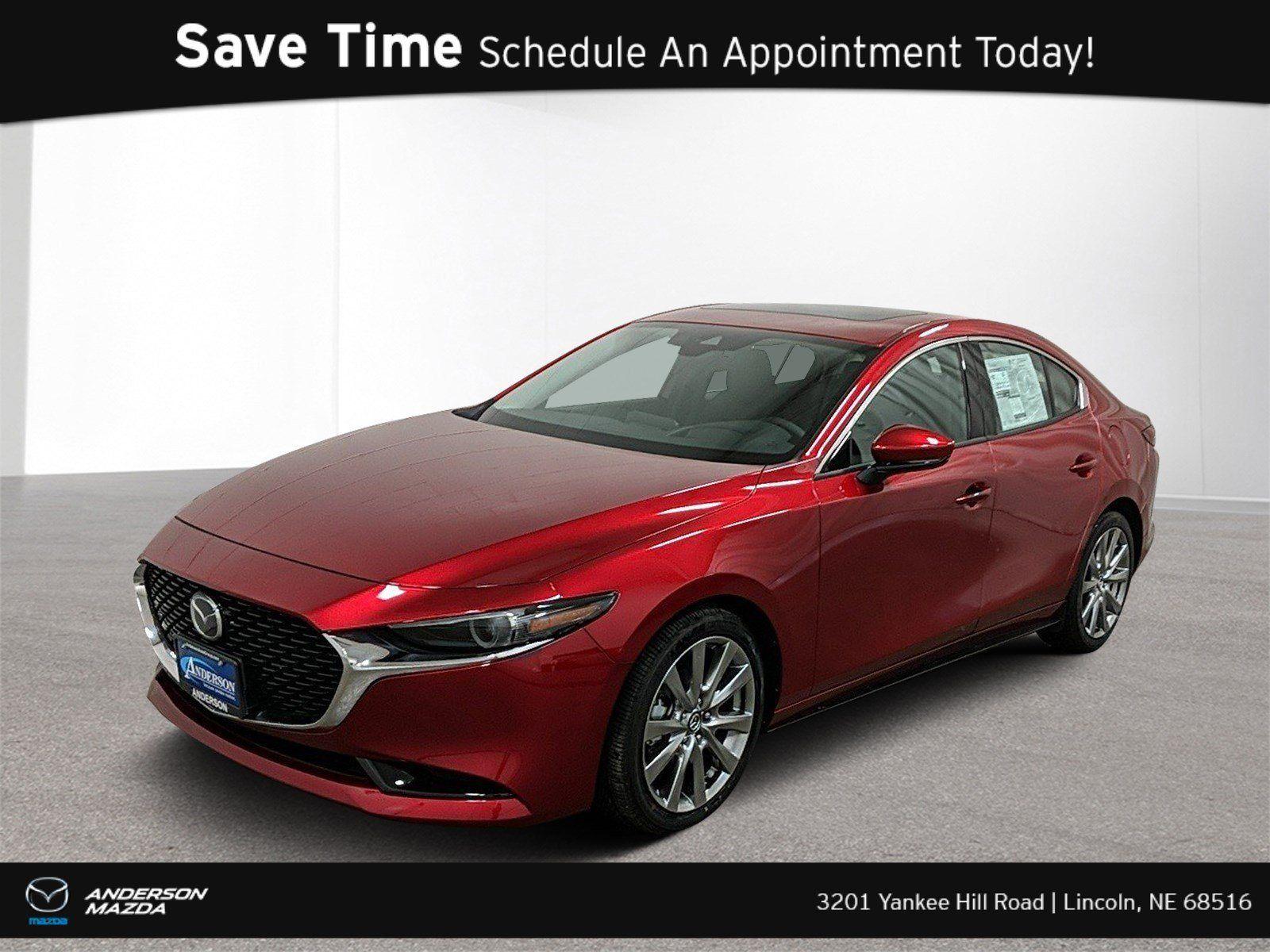 2020 Mazda 2 Pricing in 2020 Mazda 3 sedan, Mazda, Mazda 3