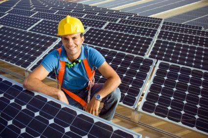 Solar Pv Mastery Combo Solar Panel Cost Solar Panels Solar