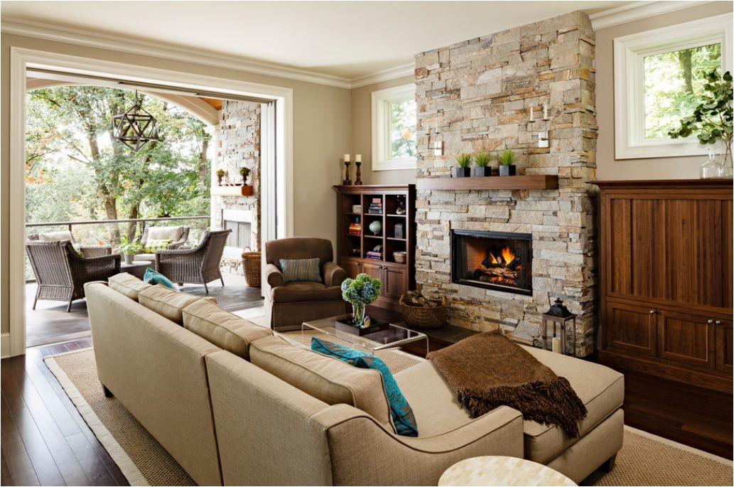 Manteau de foyer contemporain recherche google salon manteau de foyer foyer salon moderne - Decoration foyer salon ...