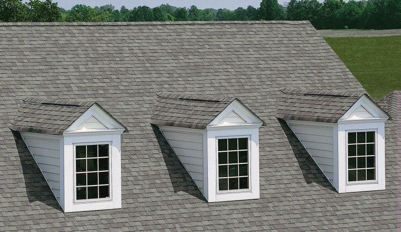 Landmark Solaris Home Jpg 818 474 Exterior Remodel Building Materials Certainteed