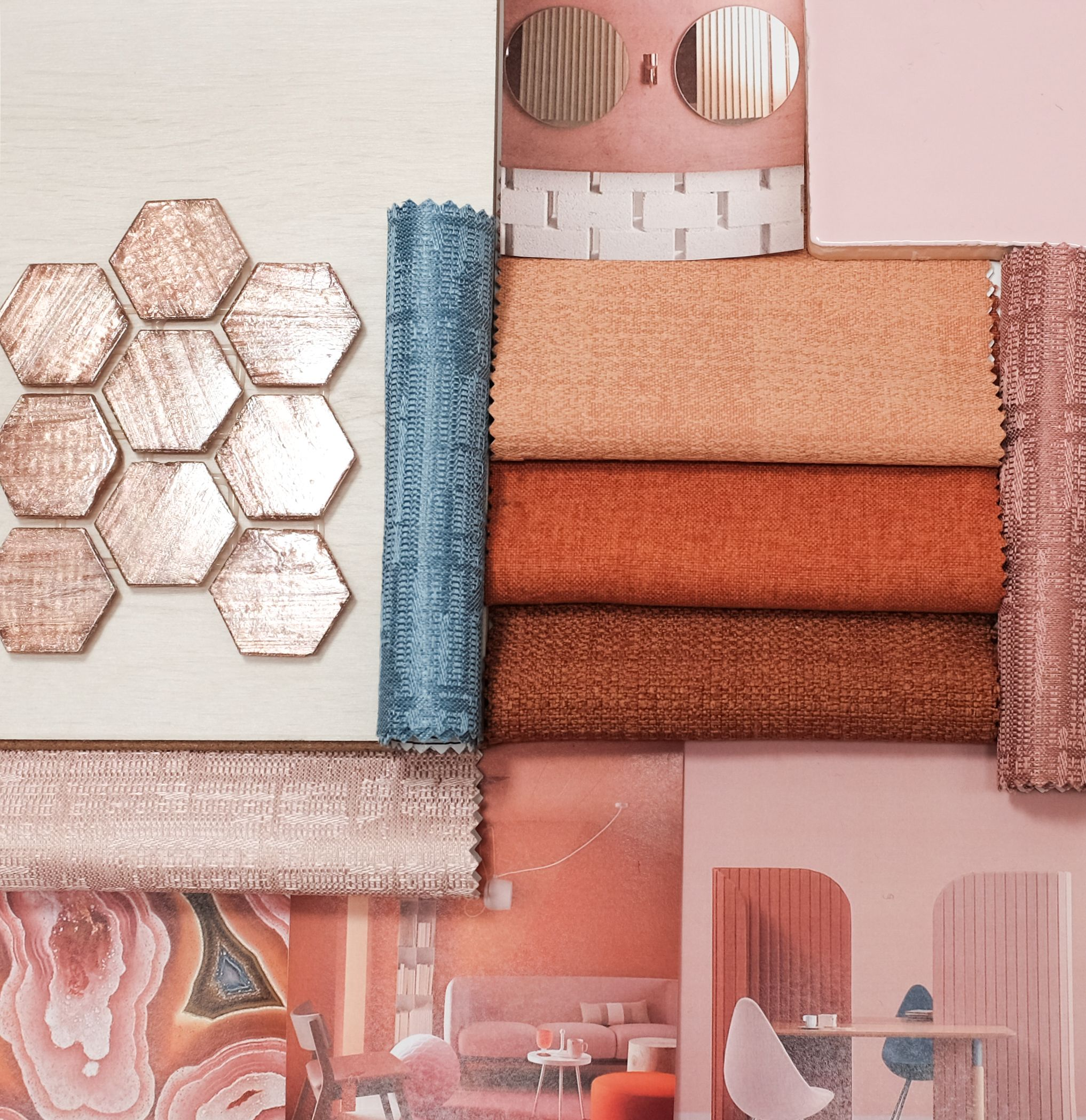Wilson Fabrics Drapery Moodboard Textile Textiles Fabric Curtains Moodboard Flatlay Fabric Photography Interior Design Mood Board Buy Fabric Online