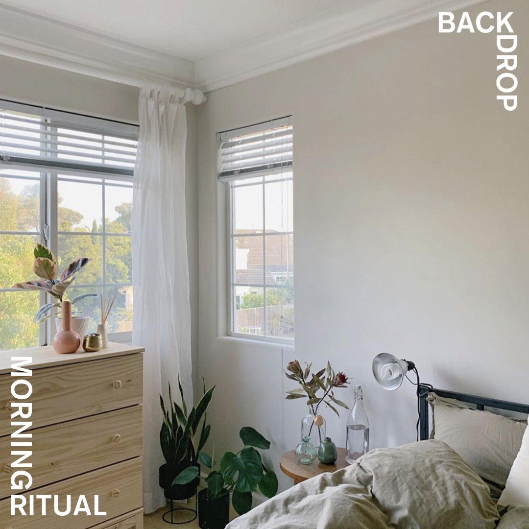 morning ritual best neutral paint colors interior wall on best interior wall colors id=23435