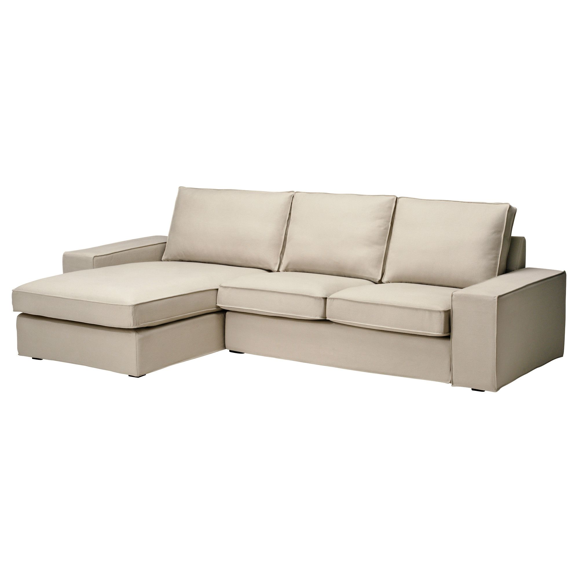 Vimle Sofa Ikea Dubai Kivik Loveseat And Chaise Lounge Ikea Home Ikea Loveseat