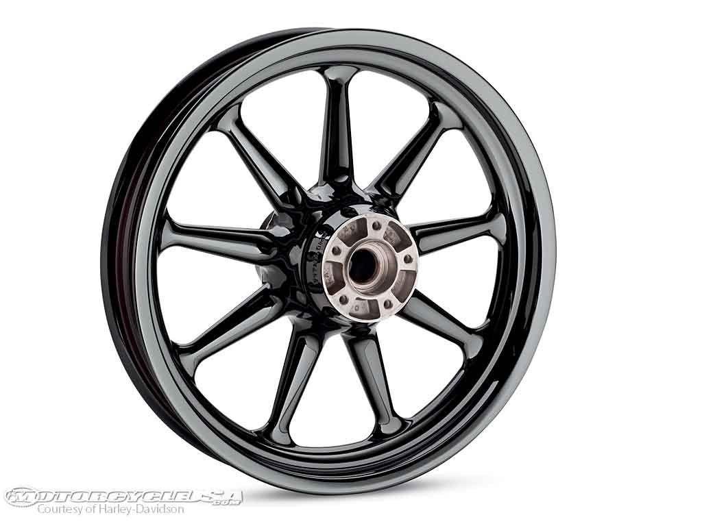 harley wheels | harley wheels, harley wheels australia, harley