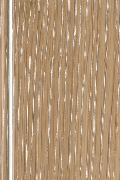 Rift Cut White Oak Natural Limed