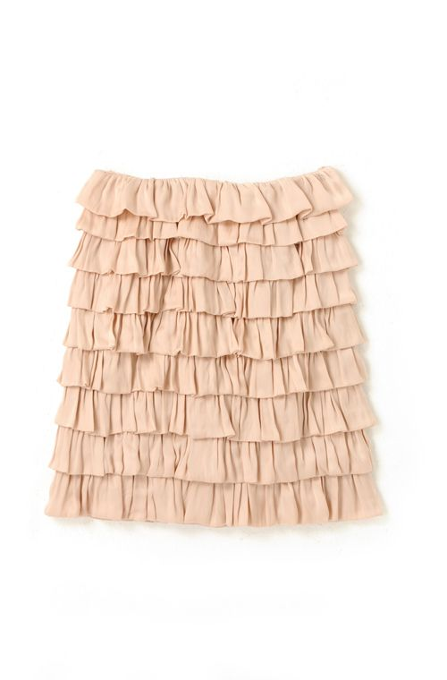 モトナリ オノが「バービー(Barbie)」洋服ラインのデザイナーに就任 | ニュース - ファッションプレス