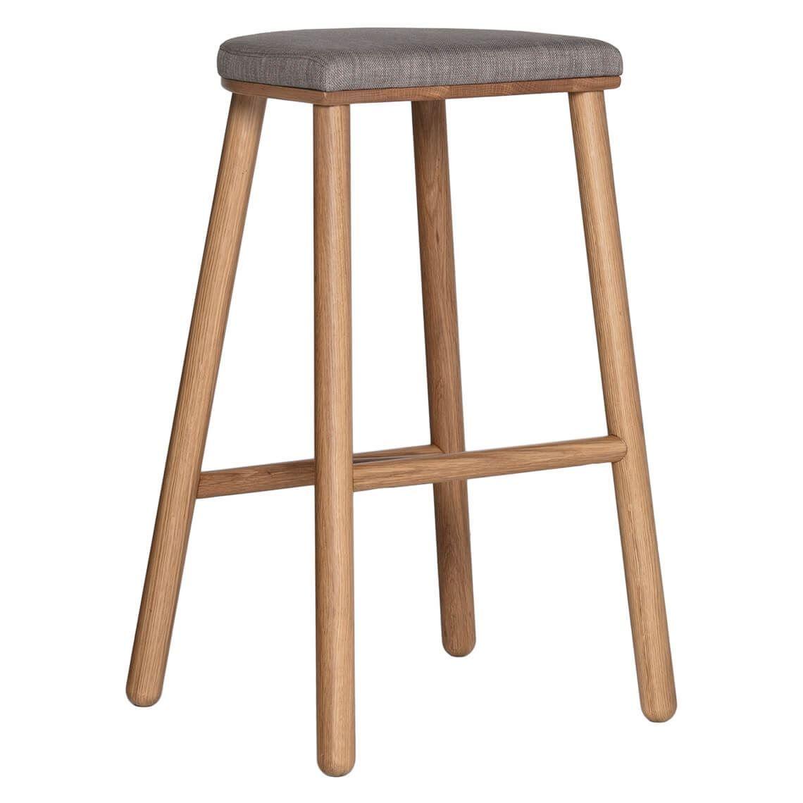 Bar Stools Freedom Furniture   Stools Item