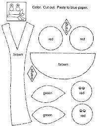 8 Rakami Ile Ahtapot Boyama Ile Ilgili Gorsel Sonucu Bird Nest