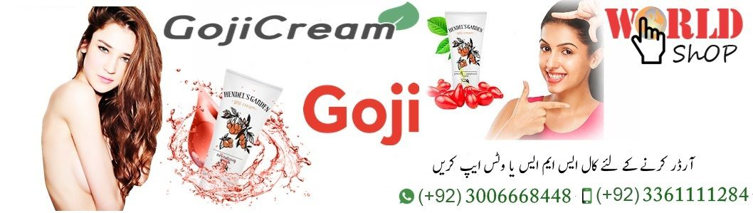 Pin by Javed Iqbal on in 2019 Cream