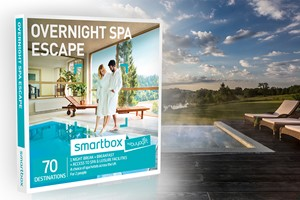 Father S Day Gifts For 2 Buyagift Spa Relaxing Getaways Spa Day For Two